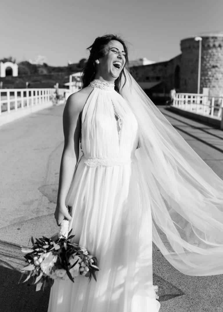 Wedding Planner Bari - Wedding in Bari